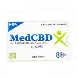 CBD Gum